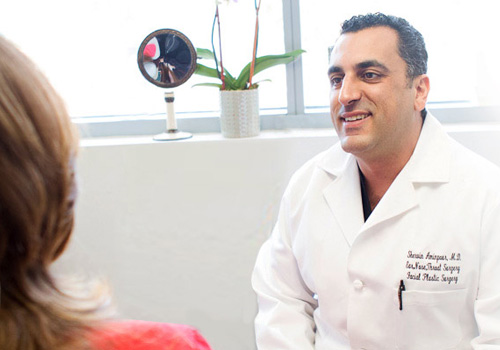 Best Allergist Los Angeles